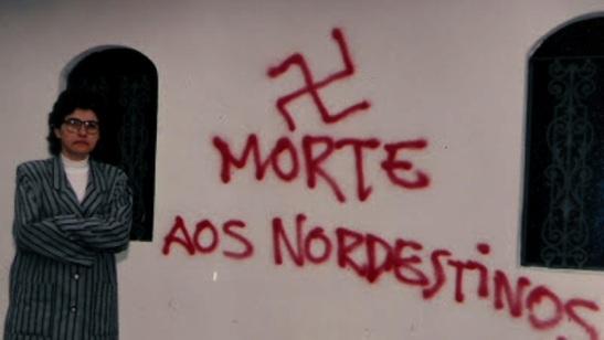 neonazistas-brasil