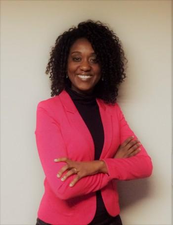 precisamos-falar-sobre-o-black-money-fernanda-ribeiro-e-uma-das-fundadores-e-vice-presidente-da-associacao-afrobusiness-brasil