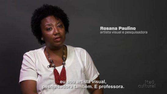 rosana-paulino-dialogos-ausentes