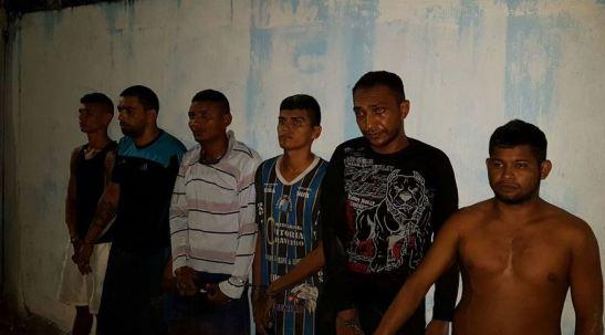 seis-foragidos-do-complexo-penitenciario-anisio-jobim-sao-recapturados
