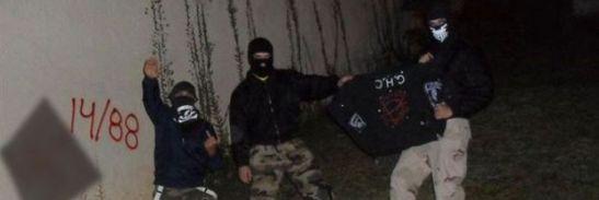 skinheads-neonazistas-em-belo-horizonte