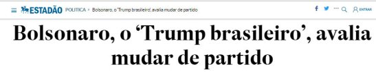 trump-brasileiro