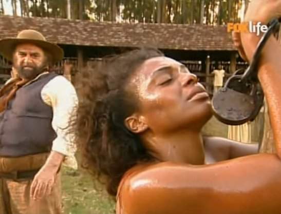 a-escrava-isaura-record-tronco-whip