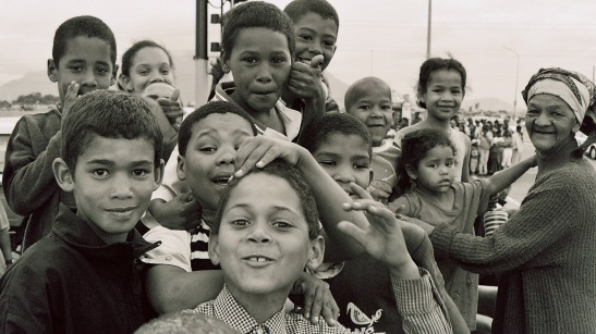 cape-coloured-children-south-africa