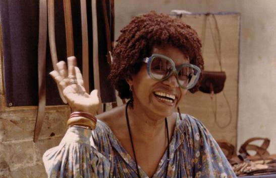 lelia-gonzalez-e-o-portugues-afro-brasileiro-como-ato-politico-e-de-resistencia-2