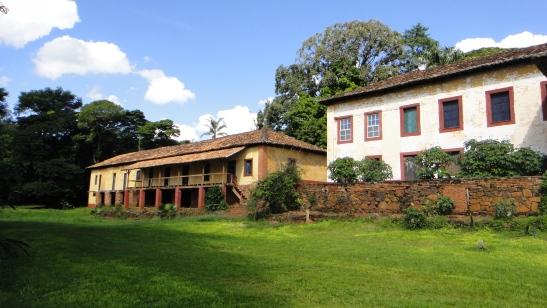 pata-seca-viveu-na-fazenda-grande-no-distrito-de-santa-eudoxia
