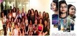 sessao-do-filme-estrelas-alem-do-tempo-vai-reunir-brasileiras-empoderadas-capa
