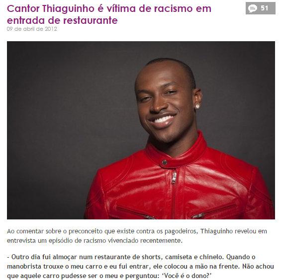 thiaguinho-racism