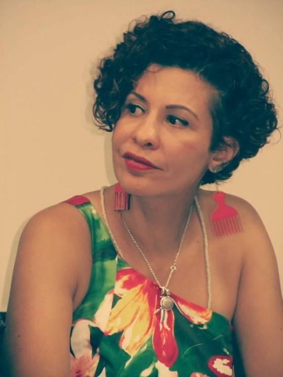 Anita Canavarro