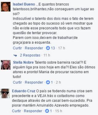 comments 3