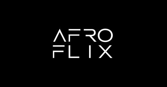 afroflixfb
