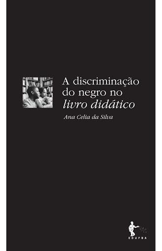 A Discriminação do Negro no Livro Didático (1995)