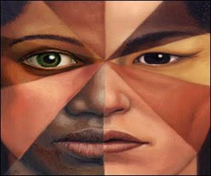 cor-e-raça