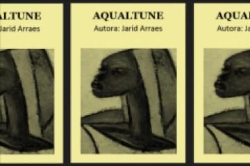 Aqualtune