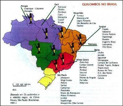 quilombos84364