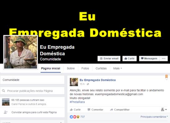 20160722-empregada-domestica