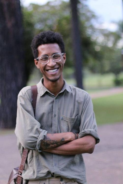 Estudantes da UnB se dedicam a debates de livros escritos por negros