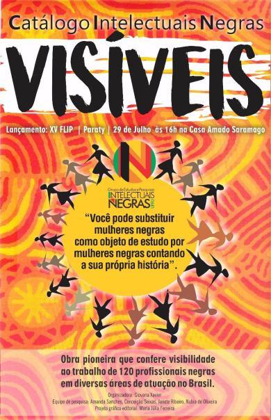IN-Visiveis-Arte-Final-03.07.17