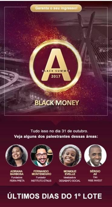 Black Summit 2