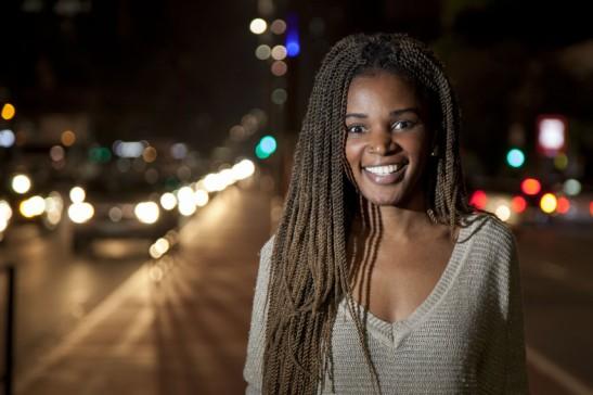 O Painel BAP quer aumentar a influência da comunidade negra no mercado