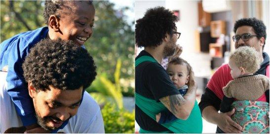 paternidade-negra4