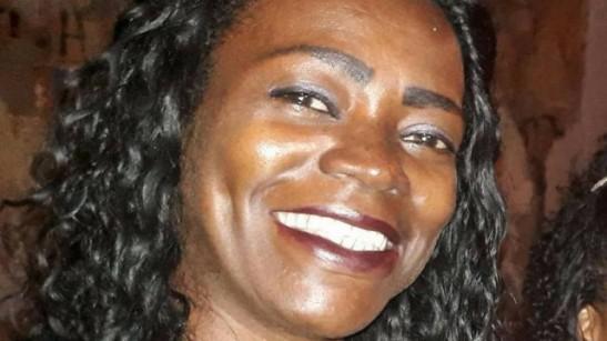 Woman dies after clumsy action in the Cidade de Deus.2