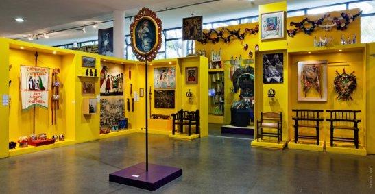 Acervo Museu Afro Brasil - nelosn kon