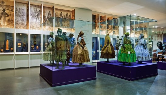 Acervo Museu Afro Brasil - nelson kon 3