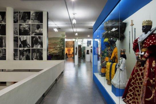 Acervo Museu Afro Brasil - nelson kon 4