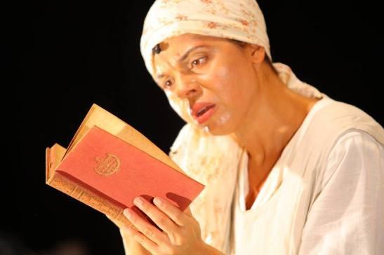 Carolina-Maria-de-Jesus-diario-de-Bitita-atriz-Andreia-Ribeiro-50