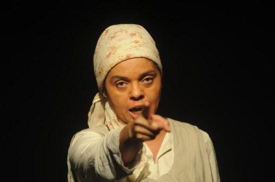 dalton-valério-Andréia Ribeiro