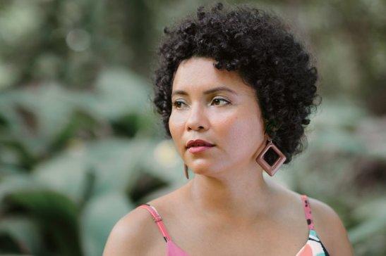 Leitora de CLAUDIA fala sobre o preconceito racial que sofre