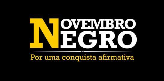 novembro-negro-chamada