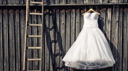 A Obrigação Social do Homem Brasileiro de Ostentar um Esposa Branca