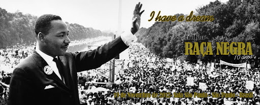 MLK photo taken from TRN website