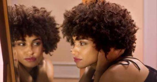 Quem ama as mulheres negras-Q