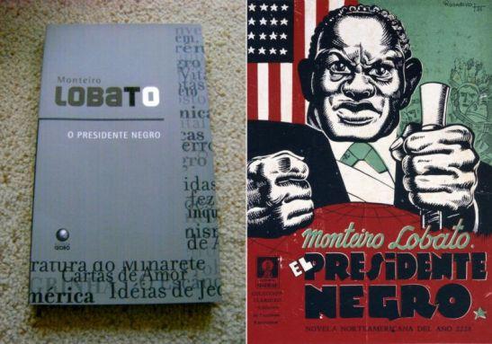 monteiro-lobato-presidente-negro-livro-0617-1400x981