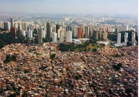 O que o mapa racial do Brasil revela sobre a segregação no país (2)
