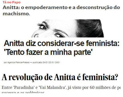 anitta-fem-collage