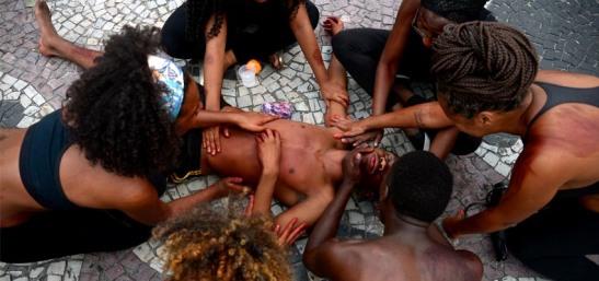 Genocídio_Negro_no_Brasil_-_Fernando_Frazão_-_Agência_Brasil_22-02-2017