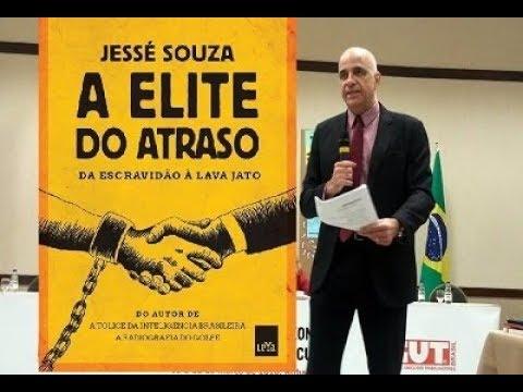 Jesse Souza