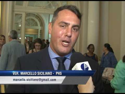 Marcello Siciliano