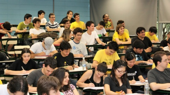 Negros quase triplicam no ensino superior no Brasil em 10 anos (3)