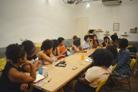 Rede Umunna se organiza para incentivar participação - Cópia - Cópia