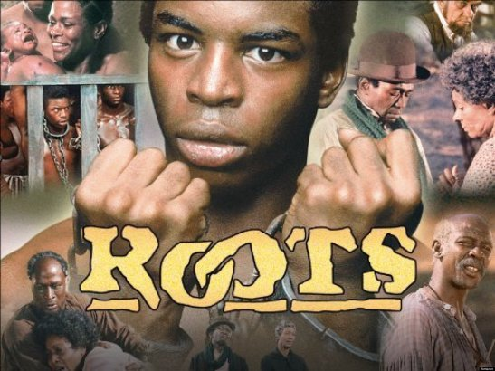 roots-1977