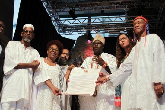 750_nacao-ioruba-povo-de-santo-bahia-rei-ooni_2018611102013431