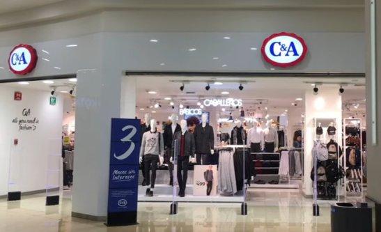 C&A - J.M. Montaño (creative commons)