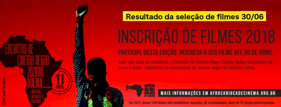 inscricoes-abertas_facebook_prorrog2